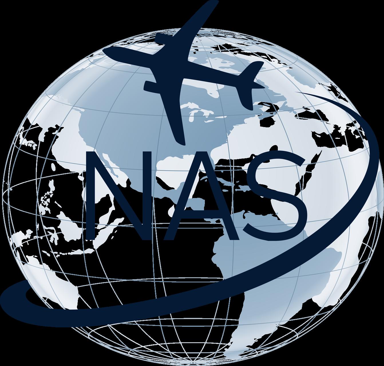 National Aviation